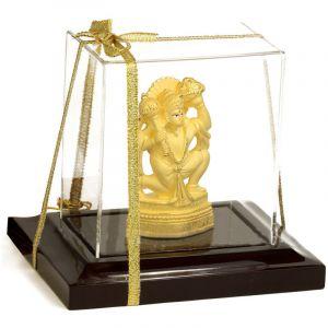 BajrangBali Hanuman Statue