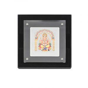 Ganesh Pamp Gift - 50G