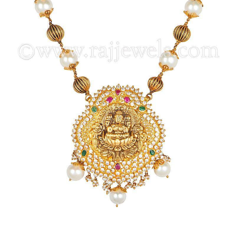 22k Gold 22K Gold Necklace