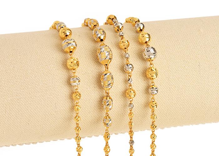 8d9a51f2d Shop online: 22K Gold & Diamond Jewelry   Raj Jewels