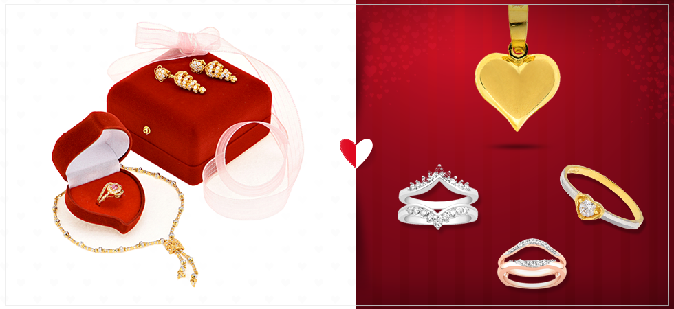 valentine gift guide blog