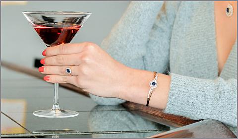 diamond-bangle-bracelet-ring
