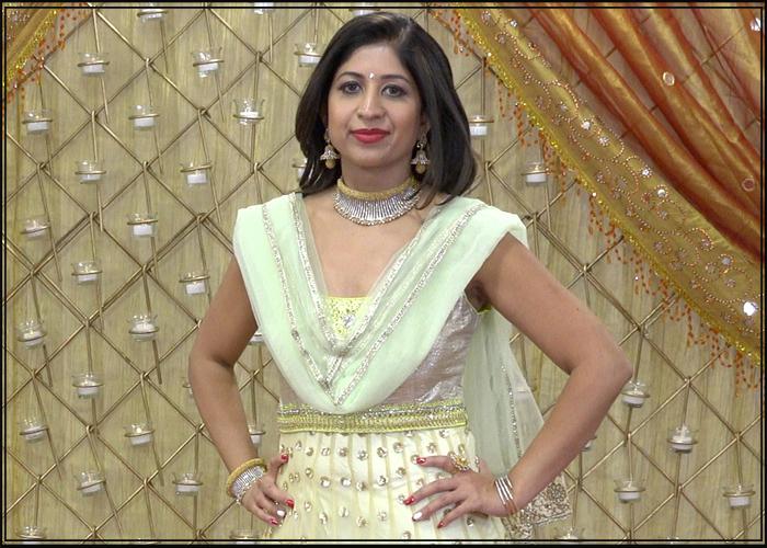 Diwali jewelry trends blog