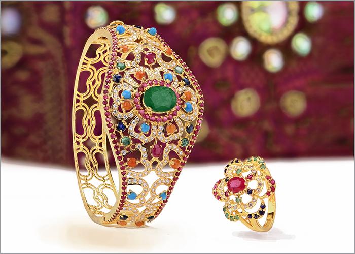 blog on eid fashion jewelry