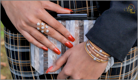 fall fashion jewelry accessories
