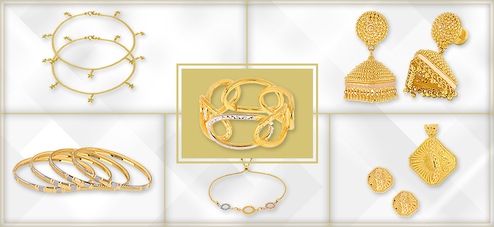geometry gold jewelry designs blog
