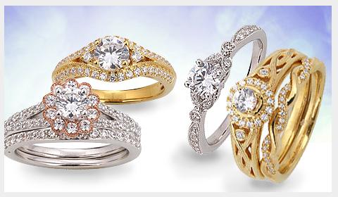 milgrain-band-diamond-engagement-ring