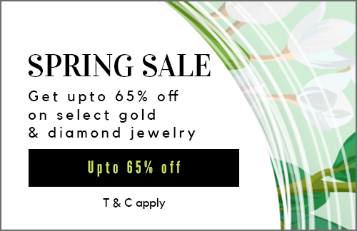 22k gold & diamond jewelry sale