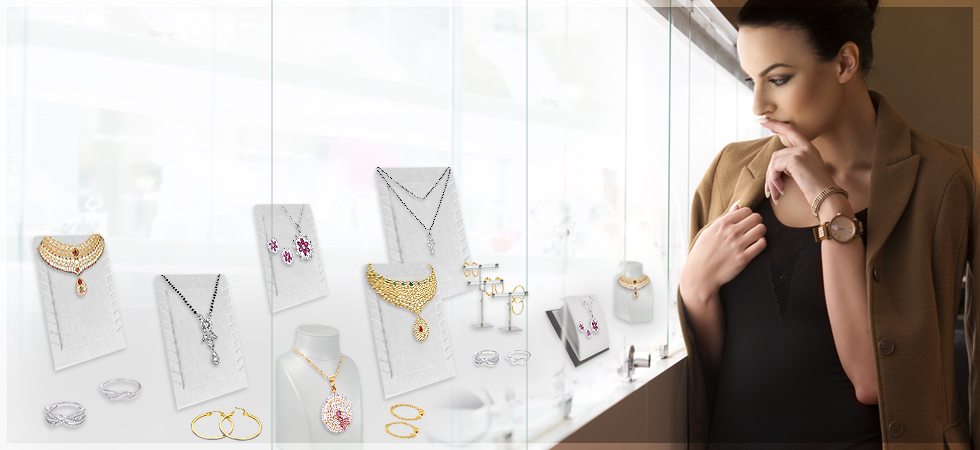 jewelry shopping idea blog