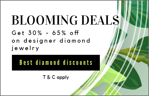 diamond deals