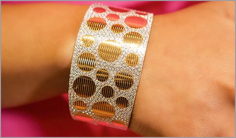cuff bracelets for women