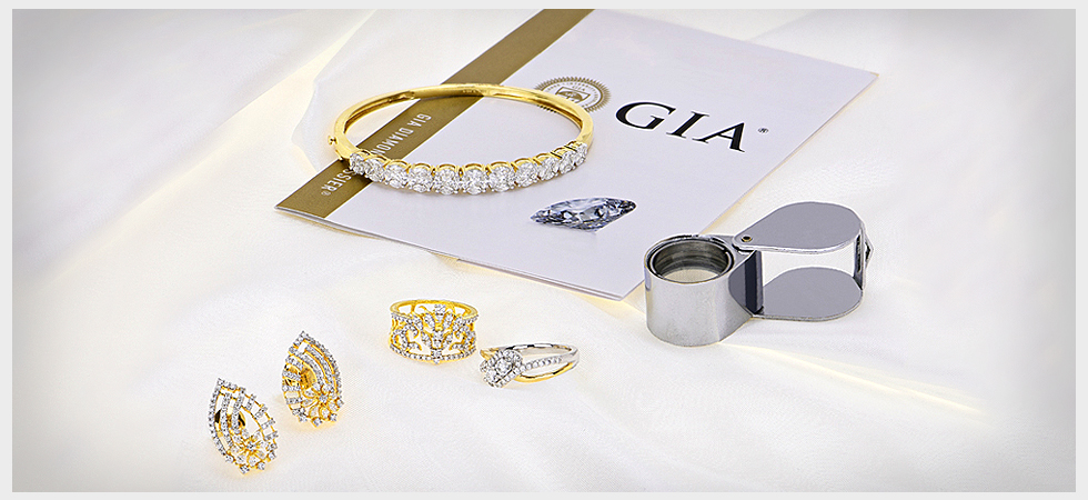 diamond jewelry blog