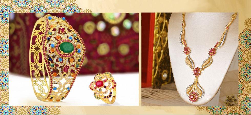eid fashion trends blog