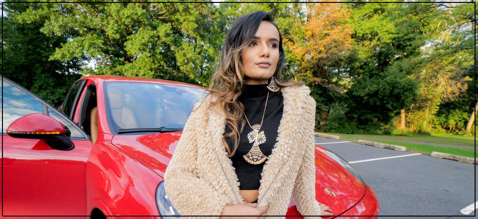 video blog on fall fashion Do's & Don'ts