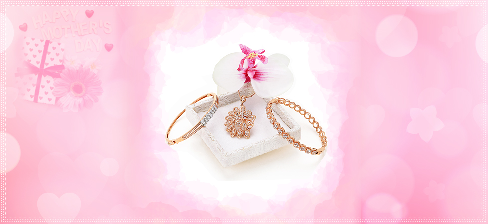 mothers day jewelry guide blog