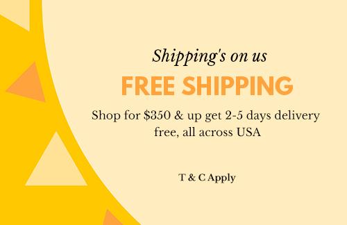 free_shipping_3.jpg