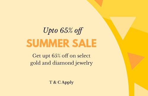 22k gold & diamond jewelry sale